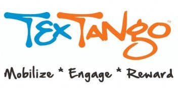 TexTango Logo