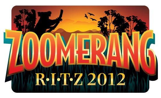 logo_ritz_2012