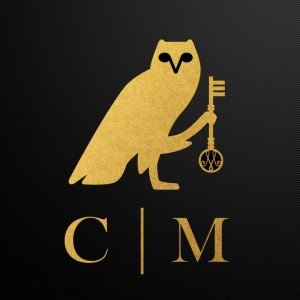 CLUB M, California, Membership, Cannabis Club