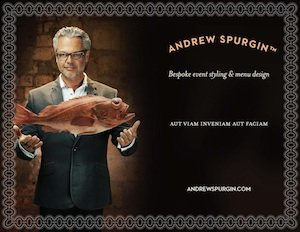 Andrew Spurgin HP_Small