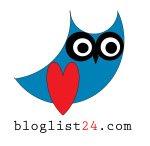 bloglist24-com