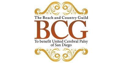BCG_Logo_Banner 2