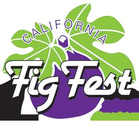 FigFest