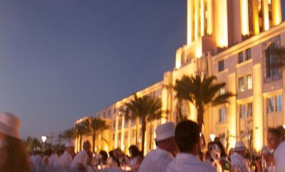 DinerEnBlanc-small-31