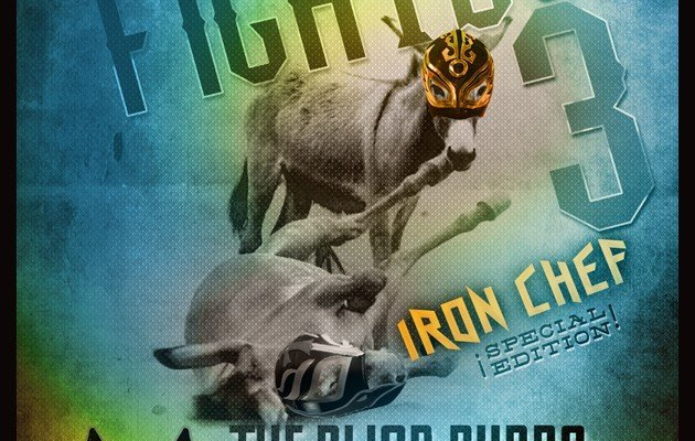 blindburro_tacofights_3_flyer_edits