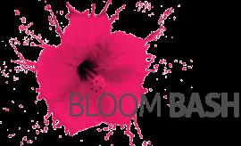 Art Alive 2015, San Diego Museum of Art Bloom Bash Gala