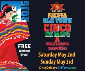 OldTown-CincodeMayo-Bannerad-square