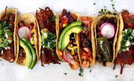 Puesto Taco Party