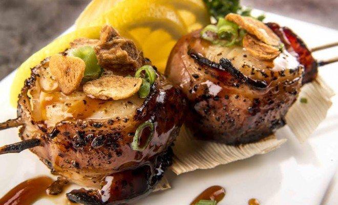 Bacon-BlueOcean