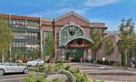 Beer, Hotel, Travel, Stone Brewing Hotel, Escondido